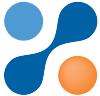 Terrabase Logo